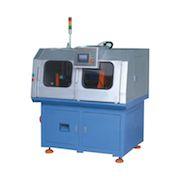 数控分配器自动钻孔机